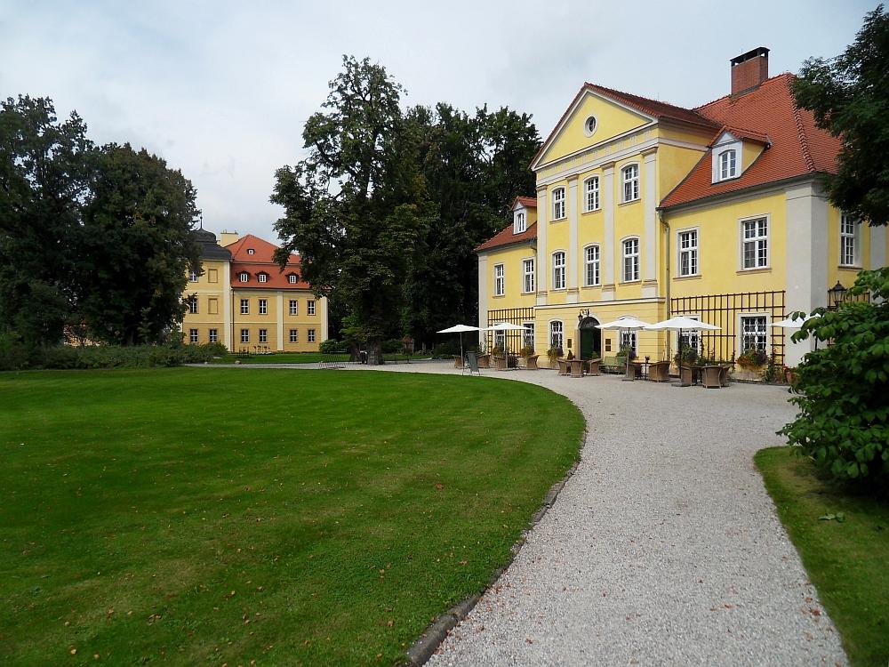 Lomnitz/Łomnica