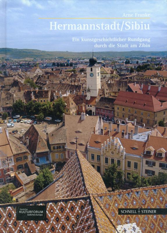 Hermannstadt – Sibiu
